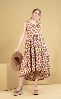 Dress Deesses 1057