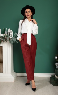 Trousers SandyNA 13813/1