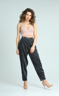 Trousers SandyNA 13912/3
