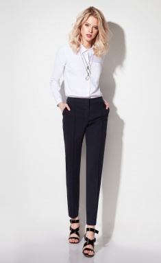 Trousers Prio 197760 sin