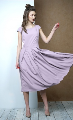 Dress Fantazia Mod 3452 siren
