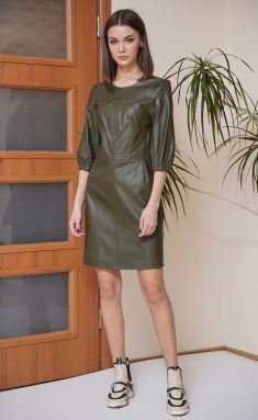 Dress Fantazia Mod 3760/1