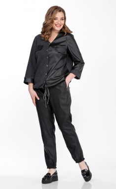 Trousers Belinga 4039