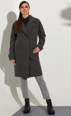 Coat Golden Valley 7111 t.ser