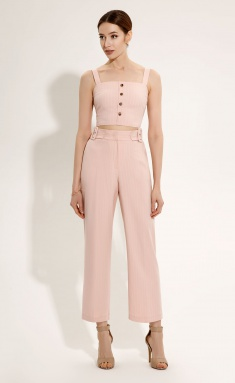 Trousers Prio 720860p roz