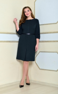 Dress Lady Style Classic 771