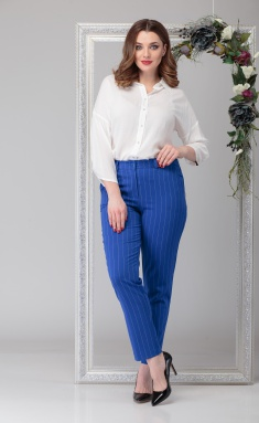 Trousers Michel Chic 825 vas